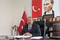 Mayor of central Turkish town dies after being shot in office