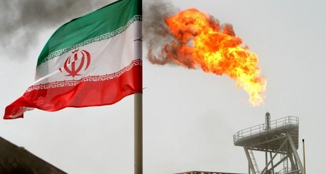 وفد أمريكي يبحث الجمعة مع مسؤولين أتراك العقوبات على إيران