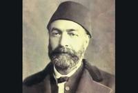 Ziya Pasha: Prolific poet, statesman