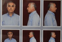 US connection to key coup suspect a concern for Turkish authorities
