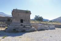 Once a religious hub, Karadağ awaits visitors