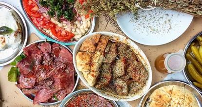 pThis Sept. 22 to Sept. 24, the lovely island of Bozcaada will be hosting the 8th annual International Bozcaada Taste Festival Yerel Tatlar Festivali, in the Local Tastes or/Flavors Festival. As...