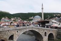 Fliyafest brings Kosovar tastes to Istanbul