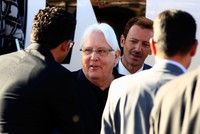 'Substantial progress' needed in Yemen to advance peace talks, UN envoy says