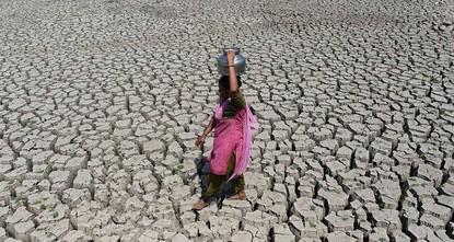 pDas Jahr 2017 war nach Angaben mehrerer Klima-Institutionen unter den drei wärmsten seit Beginn der Aufzeichnungen./p  pDabei habe es diesmal nicht wie in den beiden Jahren zuvor den wärmenden...