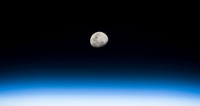أبو ظبي تعلن إرسال أول رائد فضاء إماراتي في مهمة خلال الأشهر القادمة