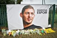 «Нант» получит за пропавшего футболиста Салу $19 миллионов