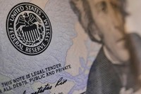 Fed minutes strengthen rate hike expectation for December, say hike could be 'relatively soon'