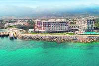 Feel the rhythms of Northern Cyprus