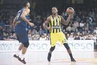 The Turkish Airlines EuroLeague's Round 12 actions start today with titleholder Fenerbahçe Doğuş taking on Lithuania's Zalgiris Kaunas.  The reigning champion, Fenerbahçe (9-2) will be looking...