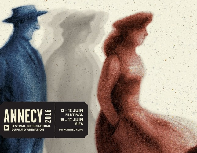 Turkish animation film sector to be introduced to the world at French fest