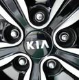 US opens probe into Hyundai, Kia recall of 1.7M vehicles
