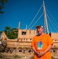 مغامرون يكتشفون الطريق البحرية القديمة بين مصر والبحر الأسود