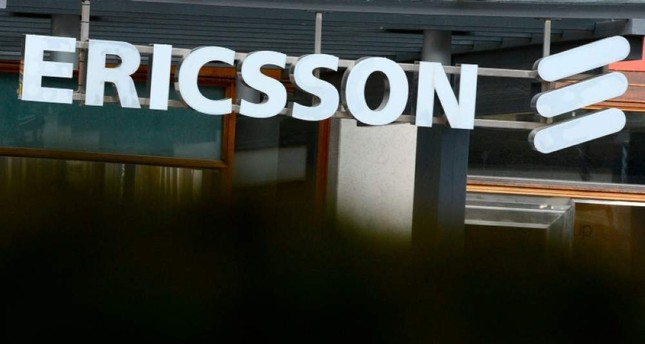 Ericsson to pay $1 billion over bribery allegations