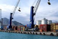 Die Türkei verzeichnete mit einem Plus von 157,1 Milliarden US-Dollar im vergangenen Jahr das zweithöchste Exportvolumen in der Geschichte der Republik. Dies gab das Ministerium für Zoll und Handel...