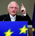 'German rally bans violated democratic rules'