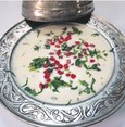 Lost Ottoman dishes see the light of day at Edirne restaurant