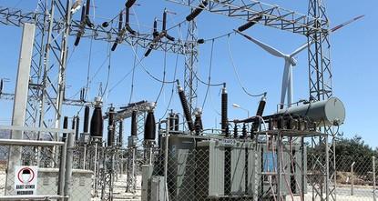 قال رئيس جمعية المستثمرين في محطات الطاقة الحرارية