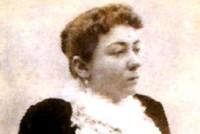 Fatma Aliye: Ottoman female writer