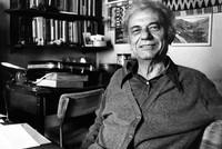 Cahit Arf: Genius who made his mark on mathematics