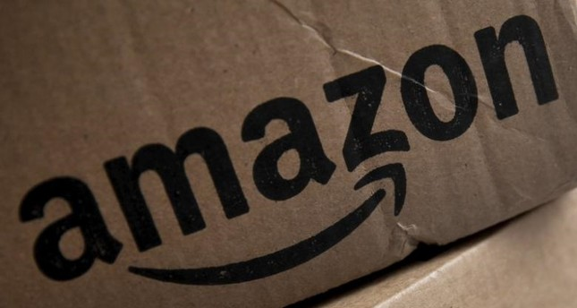 US retail giant Amazon eyes Turkish market as it opens office in Istanbul