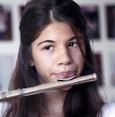 Music for Peace Foundation as Turkey's 'El Sistema'