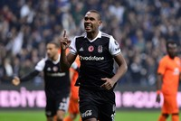 Turkish Super Lig champions Beşiktaş announced late Thursday that their defender Marcelo was about to join the French club Olympique Lyon.