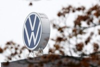 Volkswagen says not scouting alternative locations to Turkey