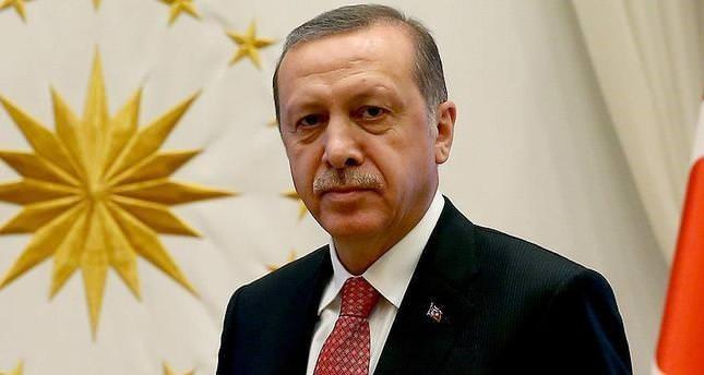 15. Juli: Jahrestag der Wiedergeburt der Türkei