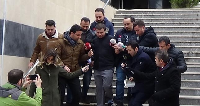 emSabah Photo/em