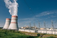 No changes in construction of Akkuyu nuclear power plant, Russia's Rosatom says