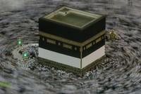 Hajj pilgrimage begins for more than 2 million Muslims