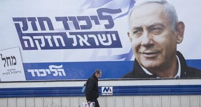57% من الإسرائيليين يتوقعونها.. هل تذهب إسرائيل لانتخابات ثالثة؟