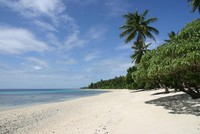 Marshall Islands enters fourth week without internet amid undersea fiber cable repairs