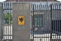 Verteidigungsministerium gab 155 Mio. für Berater aus