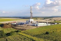 Valeura 4th zone test in İnanlı-1 well proves successful