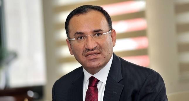 وزير تركي: أوباما والاستخبارات الأمريكية على علم  بوقوف غولن خلف المحاولة الانقلابية