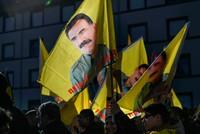 PKK/YPG alienates jailed terrorist leader Öcalan