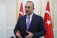 «ЕС должен выполнить обязательства в сфере миграции»