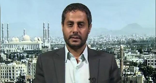 قيادي حوثي ينفي وجود أي مفاوضات لتسليم ميناء الحديدة