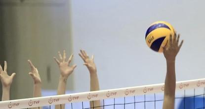 Турецкий тренер будет тренировать сборную Казахстана по волейболу