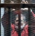 UN admits brutal killing of Egypt's Morsi after months of silence