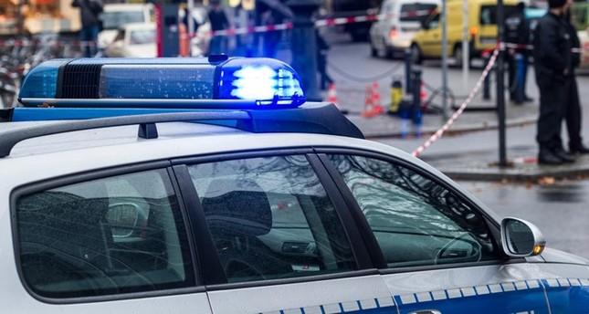 Polizei erschießt Pflegeheimbewohner in Oberbayern