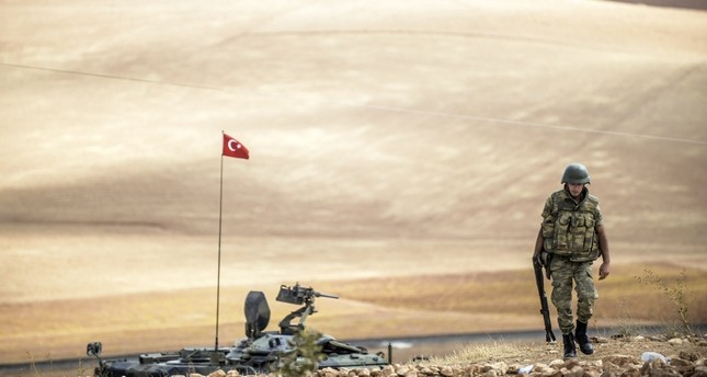 Turkey to send troops to Libya 'if requested to do so'