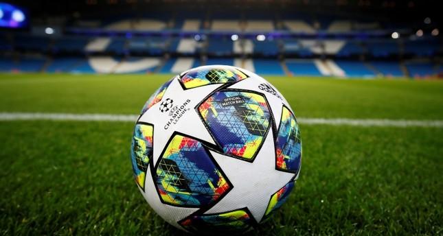 يويفا يحرم مانشستر سيتي من المشاركة بالبطولات الأوروبية عامين