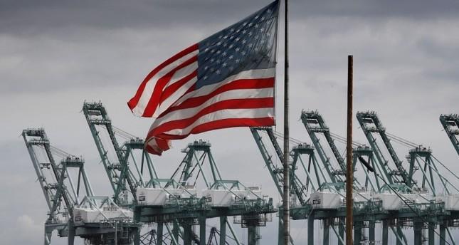 اتفاق أمريكي صيني على إلغاء مرحلي متبادل للرسوم الجمركية