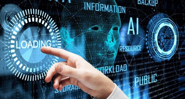 Hacettepe University will be one of two universities that will train artificial intelligence engineers in Turkey.