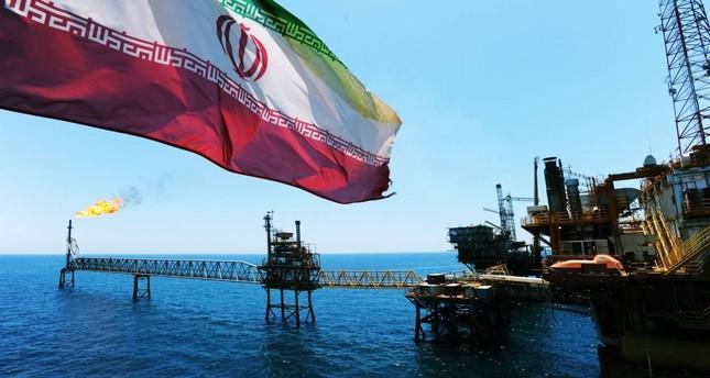 اليابان ستوقف واردات النفط الإيراني بضغط أميركي