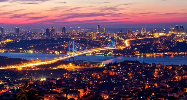 'Invest in Istanbul' offers one-stop bureaucratic shop to start business in the city