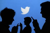 Twitter Inc is considering whether to build a premium version of its popular Tweetdeck interface aimed at professionals, the company said on Thursday, raising the possibility that it could collect...